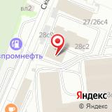 ООО ГС-Блок