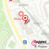 ООО КСК ЭЛЕКТРО