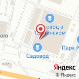 Gazon-trava.ru