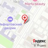 Myparker-shop.ru