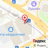 ВИСТ-МОТОРС ЦЕНТР