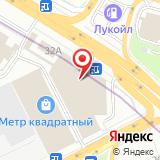 ЗАО Банк Глобэкс