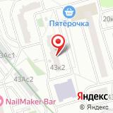Steelie.msk.ru