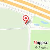 ООО Русшина-Тюмень