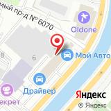ДМАЛ Моторс