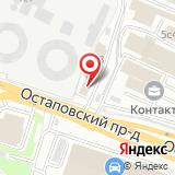 МБ техцентр