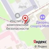 Психиатрическая больница №3 им. В.А. Гиляровского