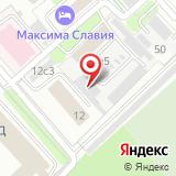 ООО Р.ШТАЛЬ