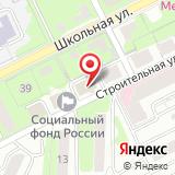 Ленинский центр занятости населения