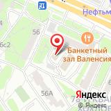 Территориальная избирательная комиссия Нижегородского района