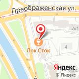 Будни Сокольников