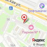 ООО ТПК Нокстон