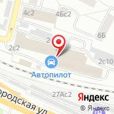 Москва 777