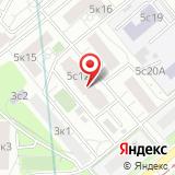 ФасадДомСтрой