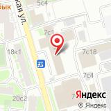 ООО НПП Ферромагнон