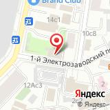 ООО Пифагор Дизайн