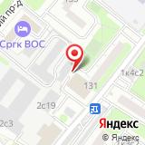 Роникс-Сервис
