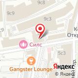 ЗАО Русский Стандарт Страхование