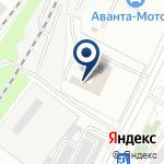 Компания Марьинский отдел полиции на карте