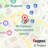 Районный историко-культурный центр