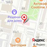 Всероссийский центр контактной коррекции зрения