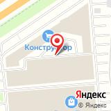 ElectricMaster.ru