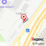 ООО ПКФ Стройбетон