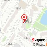 ООО Электромонтаж