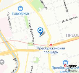 m-preobrazhenskaya-ploshad-prostitutki