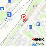 Магазин женской одежды на ул. Егора Абакумова, 15Б