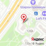 Управа Ярославского района