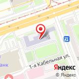 Средняя общеобразовательная школа №1226