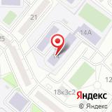 Средняя общеобразовательная школа №1049