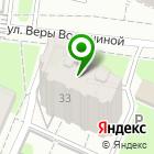 Местоположение компании Татарстан