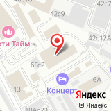 РусТорг-Опт