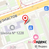 ООО Скандинавский центр здоровья