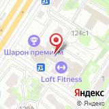Московский молодежный многофункциональный центр