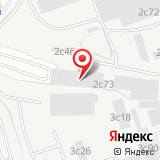 ООО Премьер