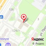 Denyo-generator.ru
