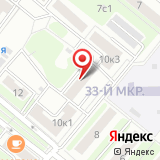 Arkadapark.ru