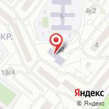 Детская музыкальная школа им. А.К. Глазунова