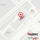 Шиномонтажная мастерская на ул. Колпакова, 48 ст1