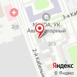 ООО ЮРГАРАНТ-консалтинг