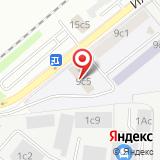 Центр Локального Кузовного Ремонта