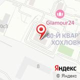 ООО Русский Декор XXI Век