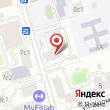 АСИ-Москва