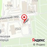 X-raid.ru