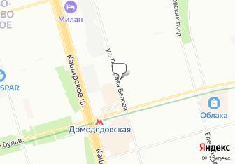 prostitutki-uley-altufevskoe-shosse