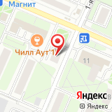 Kupit-kover.ru