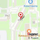 Адвокатский кабинет Моршинина Д.А.